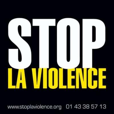 Violence un blog qui dechire pour tout les gouts - Porter plainte pour violence physique ...